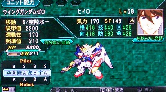 DSCF7922.jpg