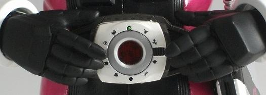 DSCF8543a.jpg